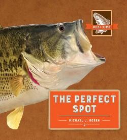 Perfect Spot (Library) (Michael J. Rosen)