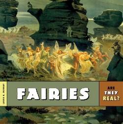 Fairies (Library) (Laura K. Murray)