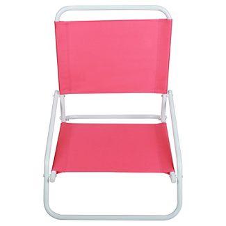 Outdoor Furniture Amp Patio Furniture Sets Target