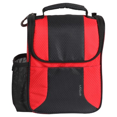 Lunch Boxes Amp Bags Target