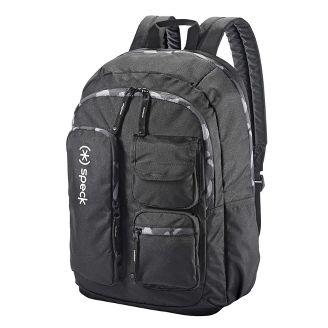 Adult Backpacks, Luggage : Target