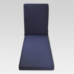 Heatherstone Chaise Cushion - Threshold™