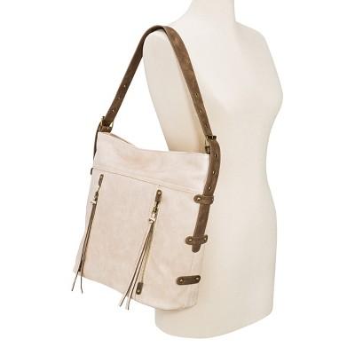 Hobo Bags : Handbags : Target