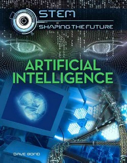 Artificial Intelligence (Library) (Dave Bond)
