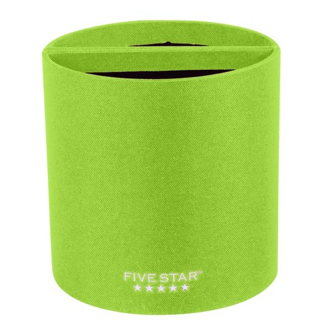 Five Star® Locker Pencil Cup - image 1 of 1