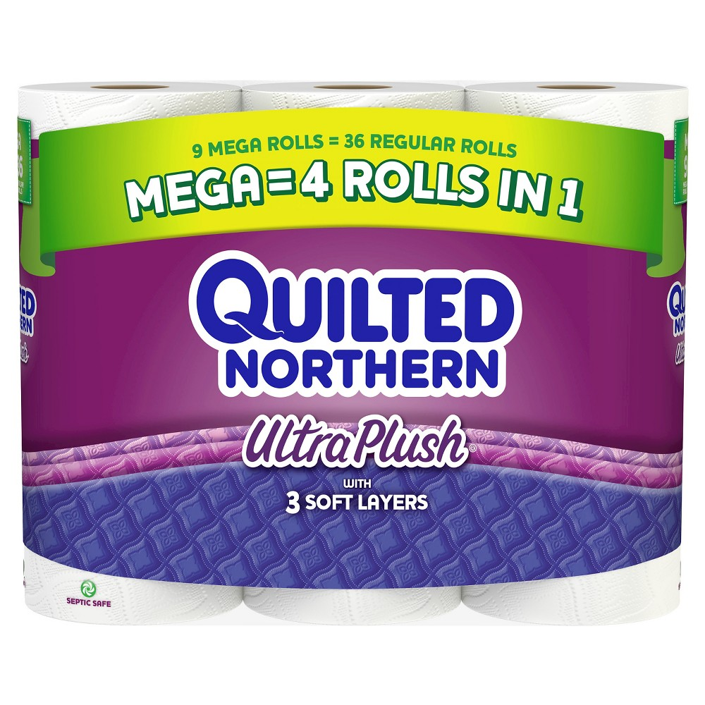 equivalent toilet may of quilted regular northern vary ultra plush packages quilt to packaging roll com pack paper four dp amazon double rolls
