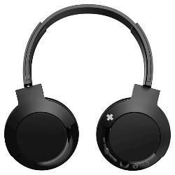 Philips BASS+ Wireless Headphone - Black