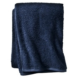 Fast Dry Bath Towels - Room Essentials™