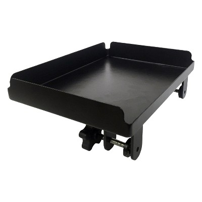 Loft Tray Black - Lifestyles by PDG®