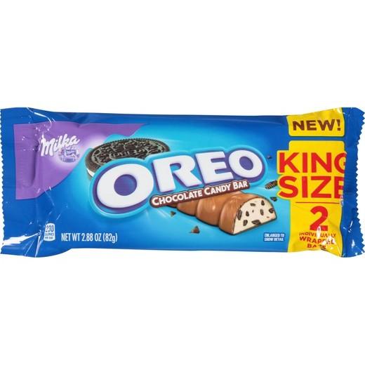 Oreo Chocolate Bar Walmart