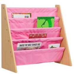 Kids Bookcases Target