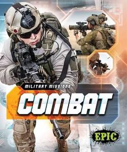 Combat (Library) (Nel Yomtov)
