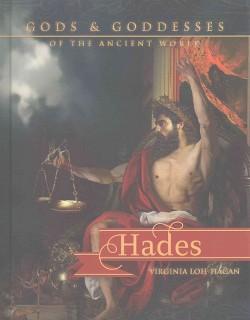 Hades (Library) (Virginia Loh-hagan)