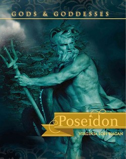 Poseidon (Library) (Virginia Loh-hagan)