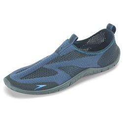 Speedo Men's Surfwalker Knit Water Shoes