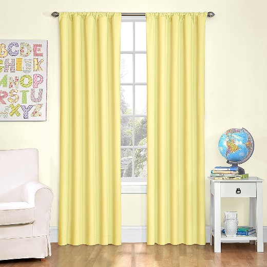 Shop for kids curtains blackout panels online at Target. Free shipping & returns and save 5% every day with your Target REDcard.
