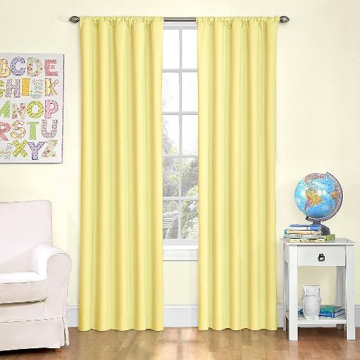 Target Blackout Curtains Pink Curtain Menzilperde Net
