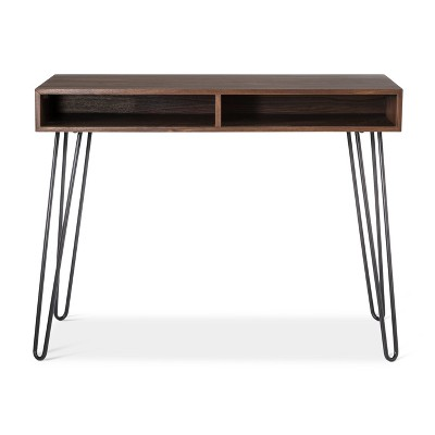 croscuttable desk collections table rust tables at desks scp and