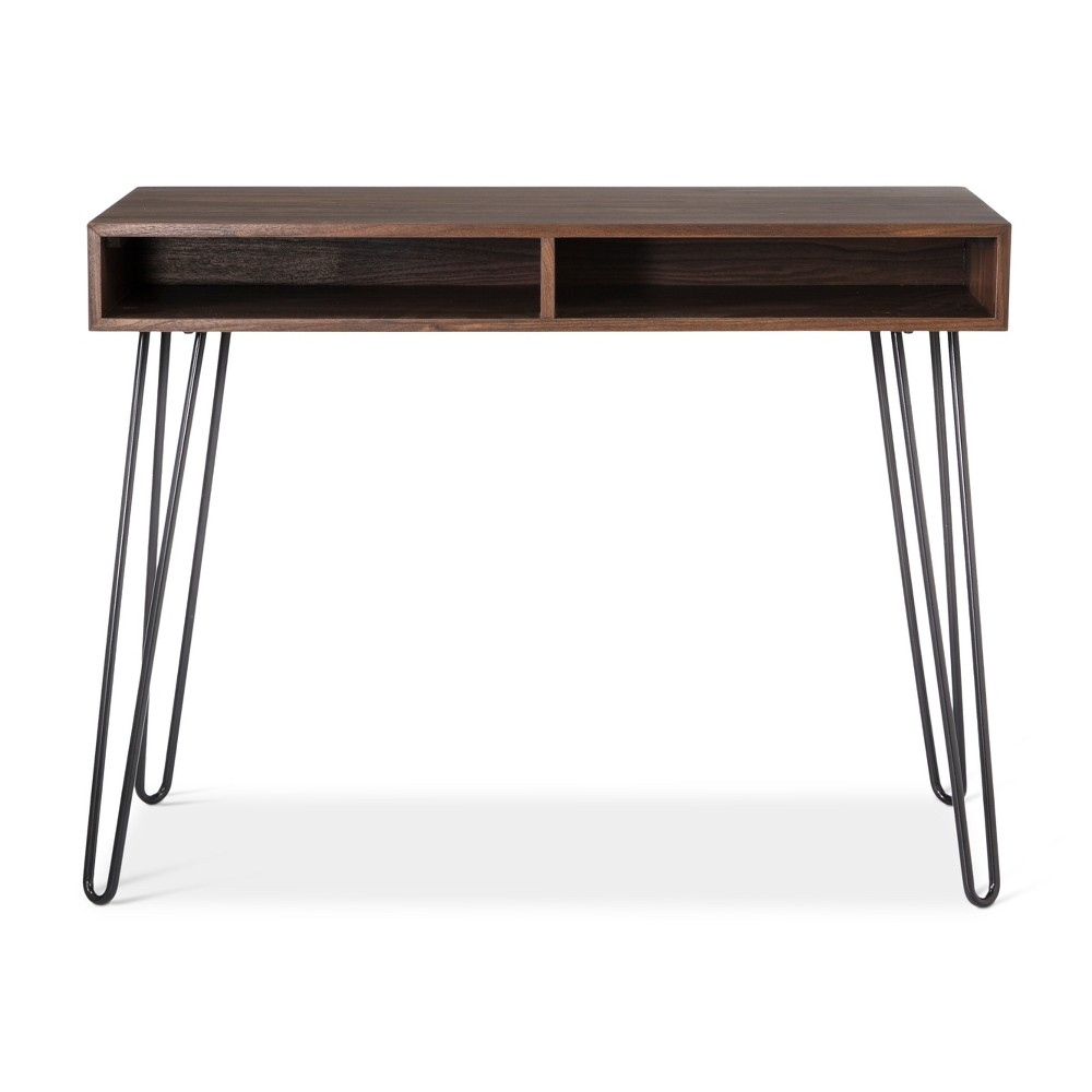 The best cyber monday deals on hairpin legs for 2016 - Target desks for sale ...