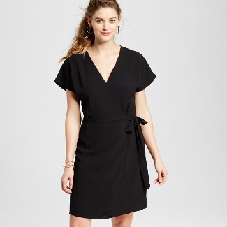Wrap Dresses : Dresses : Target