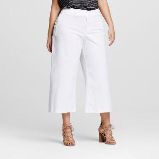 Plus Size Pants : Target