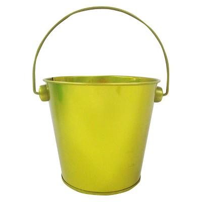 4ct gold bucket spritz
