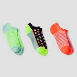Girls' Athletic Socks - Cat & Jack™