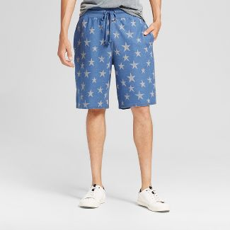 Shorts, Men's Clothing : Target