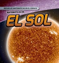 Matemáticas en el Sol / Math on the Sun (Library) (Katherine Ponka)