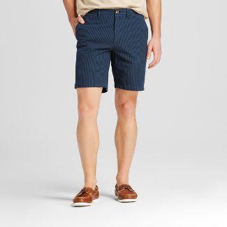 Shorts, Men's Clothing : Target