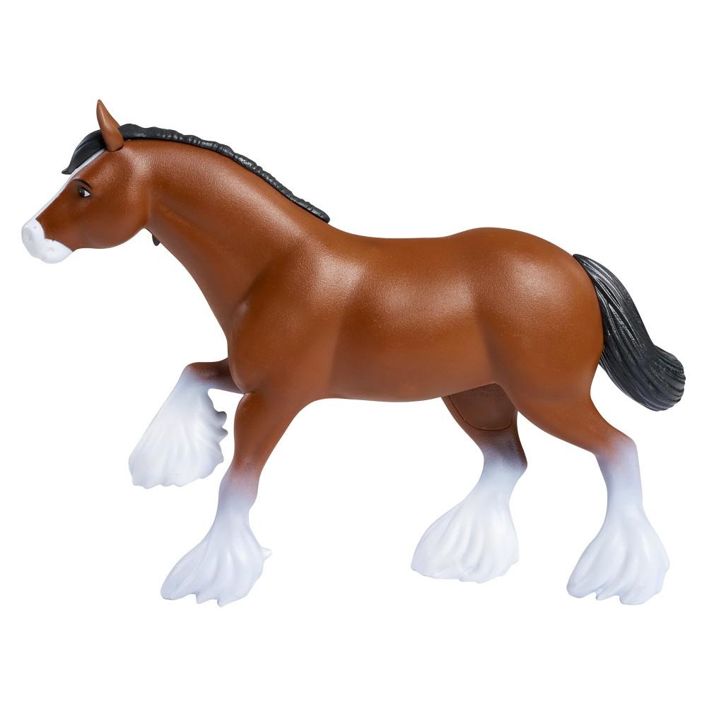 Spirit Riding Free Classic Horse - Flaca