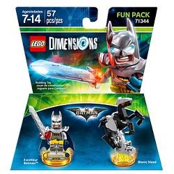 LEGO Dimensions - Excalibur Batman™ Fun Pack