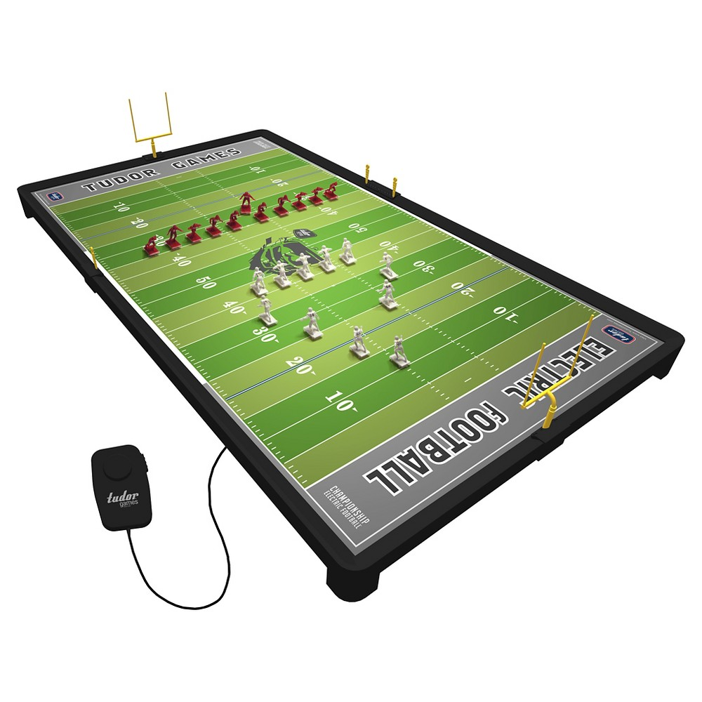 Tudor Games Championship Electric Football