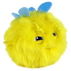 Beat Bugs® Glowie Plush - Yellow