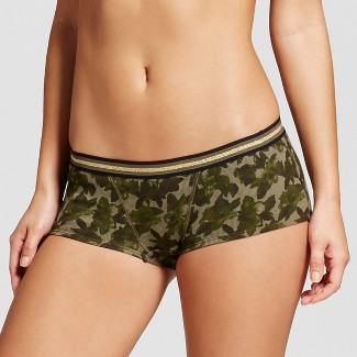 camouflage womens clothing : Target