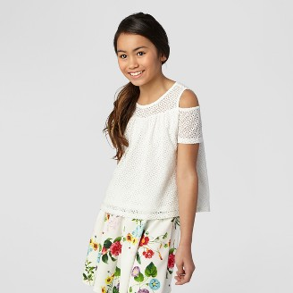 Girls' Clothes : Target