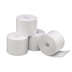 Universal One™ Thermal Paper Rolls