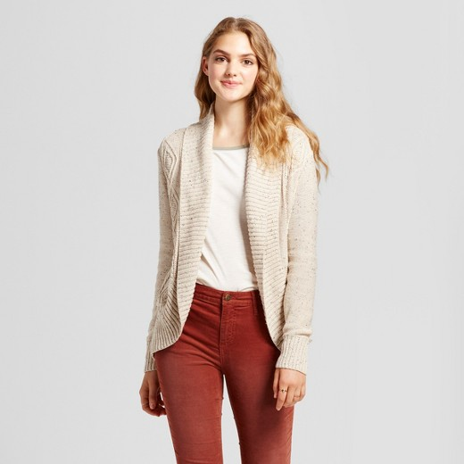 cable knit cardigan sweaters : Target