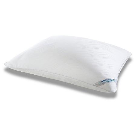 Tempur-PedicBreeze 1.0 Bed Pillow