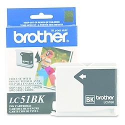 Brother® Innobella Ink