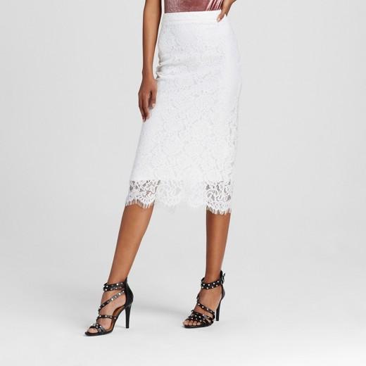 Juniors' Skirts, Women's Clothing : Target