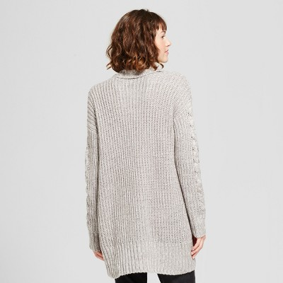 Gray : Sweaters : Target
