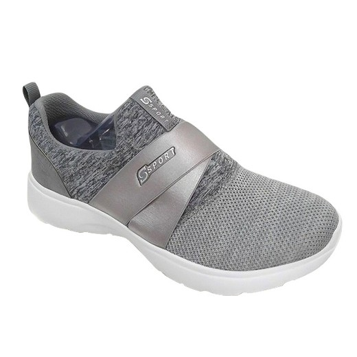 s s sport by skechers roseate performance athletic