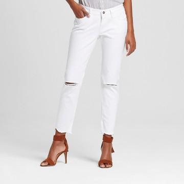 Skinny Jeans, Women's Clothing : Target