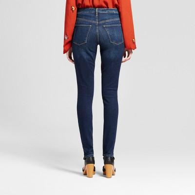 $15.00 Reg $27.99 - Women's Jeans : Target