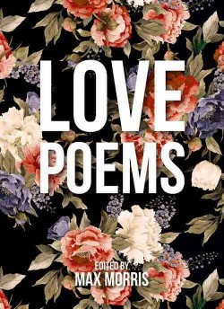 Love Poems (Revised) (Hardcover)