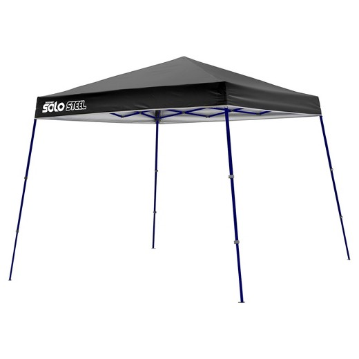 Quik shade solo steel 90 target - Target shade canopy ...