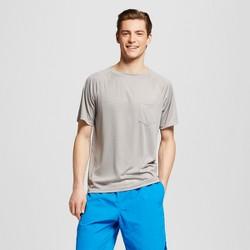Men's Short Sleeve Pocket Swim T-Shirt - Trunks Surf & Swim