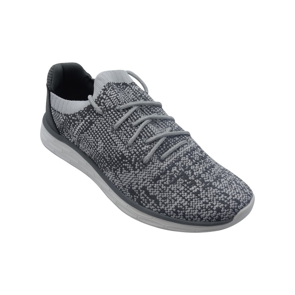 Womens Strike Performance Athletic Shoes 6.5 - C9 Champion Gray