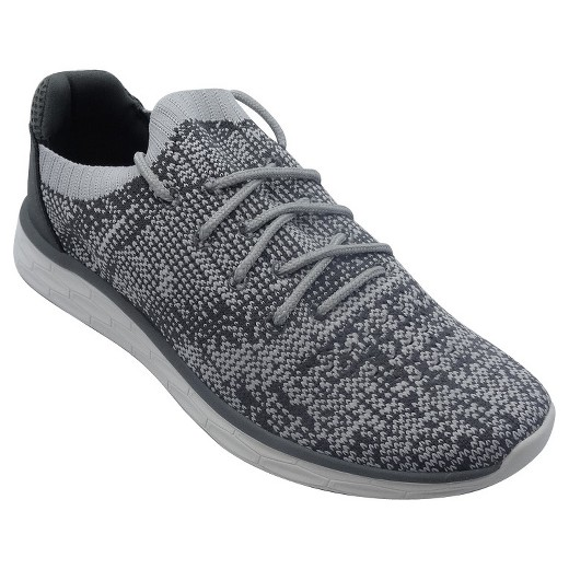 f1c191e876c6 Women s Strike Performance Athletic Shoes 7 – C9 Champion Gray – Fun ...